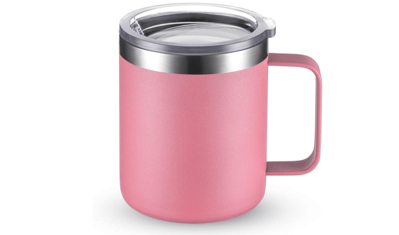 gifts-for-women-in-their-30s-mug