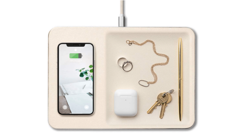 gifts-for-women-in-their-30s-charger