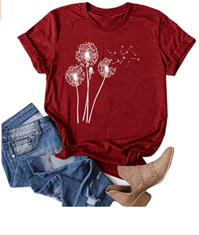 gifts-for-women-in-their-30s-shirt