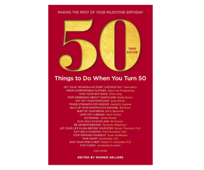 gifts-for-50th-birthday-50-things-to-do-book