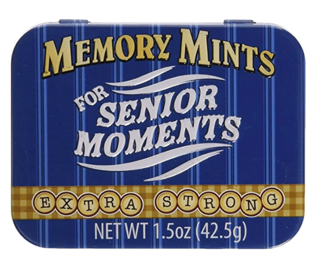 gifts-for-50th-birthday-memory-mints