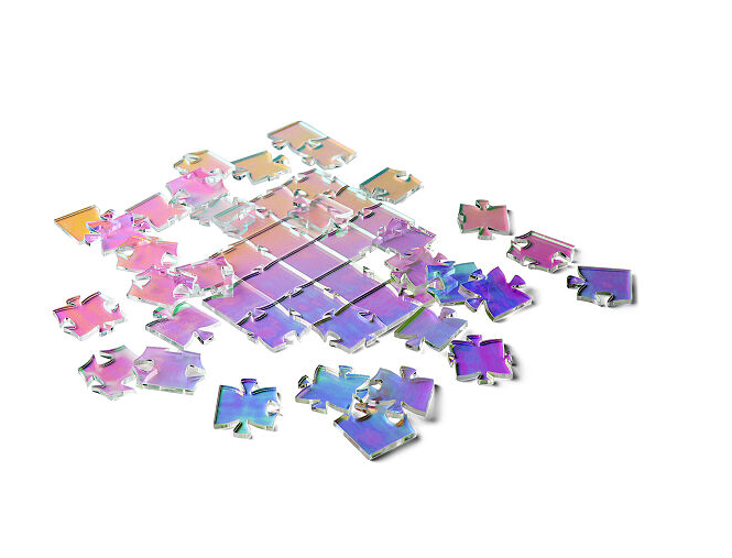 gifts-for-women-in-their-30s-puzzle