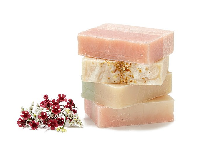 gifts-for-women-in-their-30s-soap