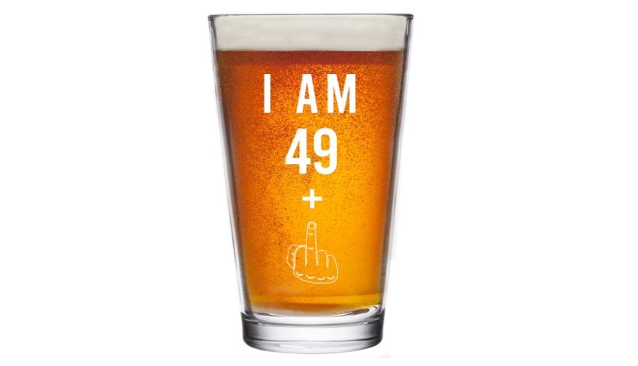 50th-birthday-gifts-for-him-glass
