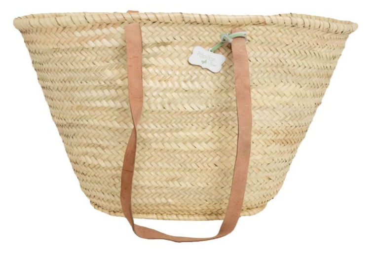 gifts-for-women-in-their-30s-basket
