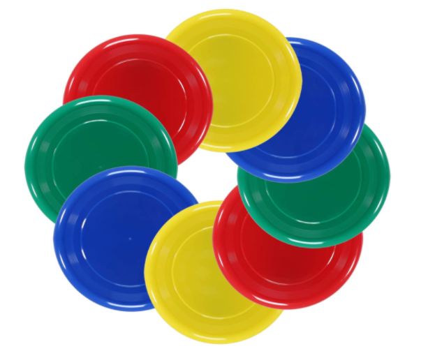 end-of-year-gifts-frisbees
