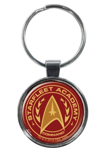 star-trek-gifts-key-chain