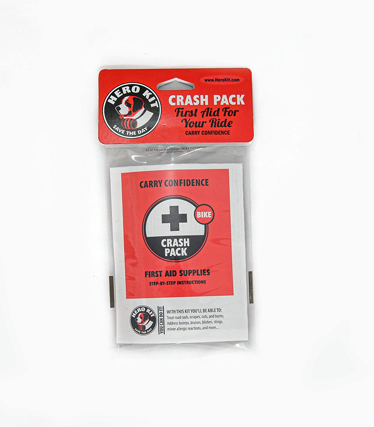 gifts-for-mountain-bikers-first-aid