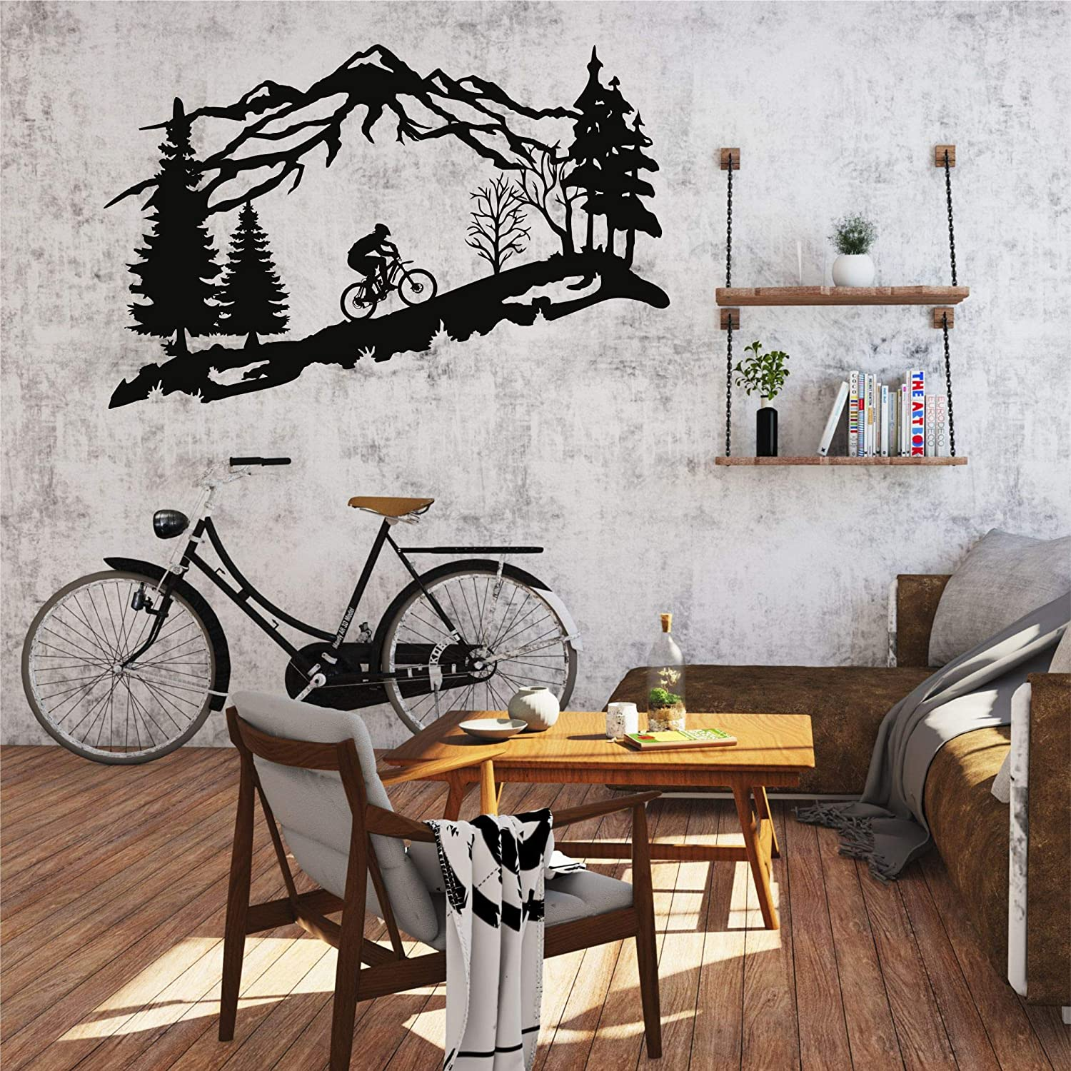 gifts-for-mountain-bikers-art