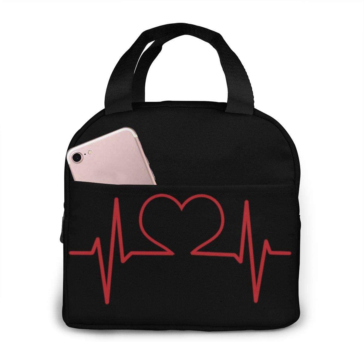 gifts-for-nursing-students-bag
