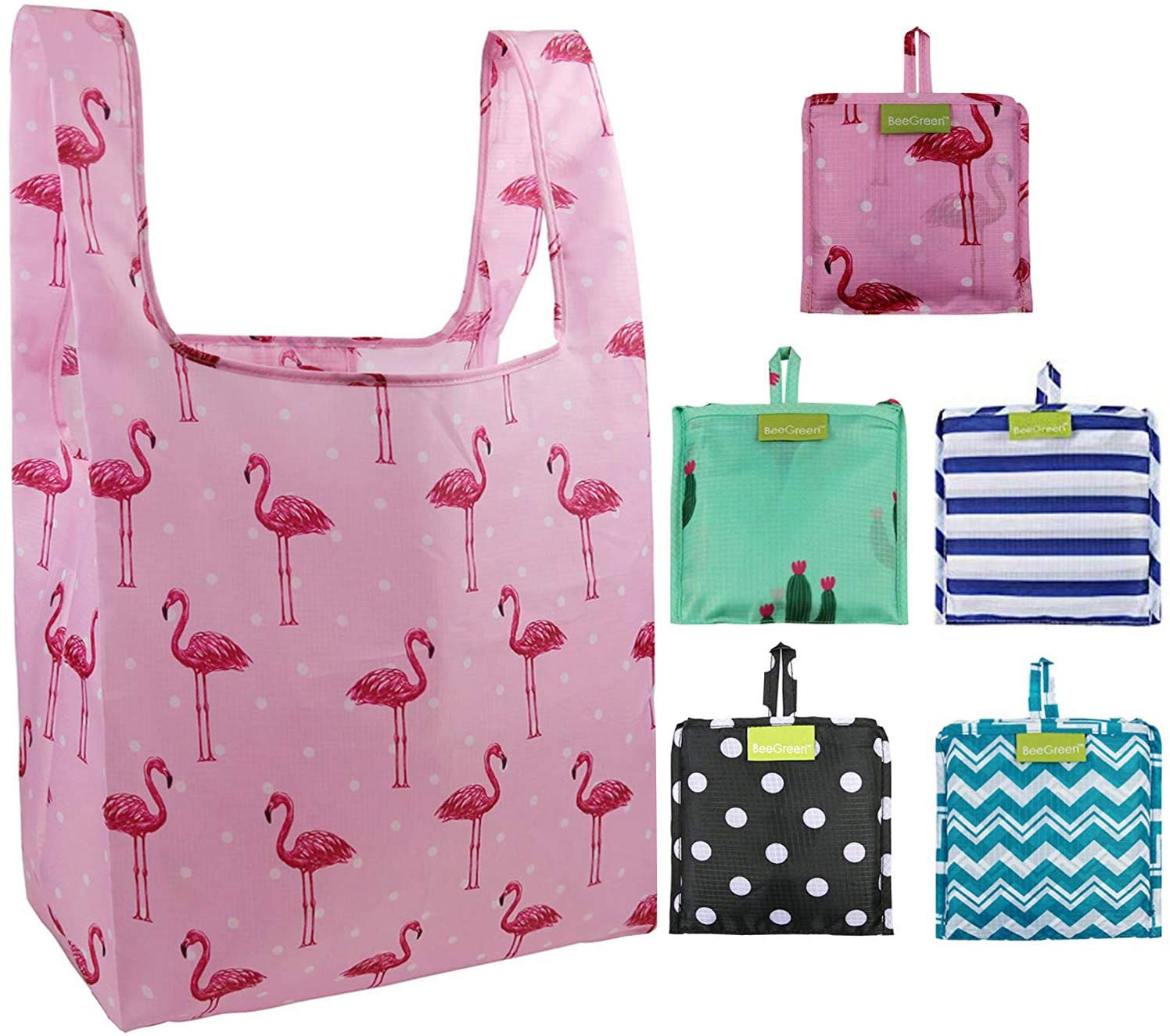 gifts-for-women-in-their-30s-tote-bags