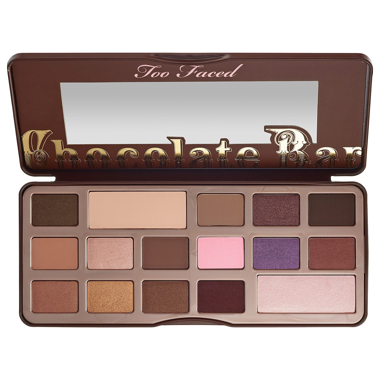 gifts-for-chocolate-lovers-palette