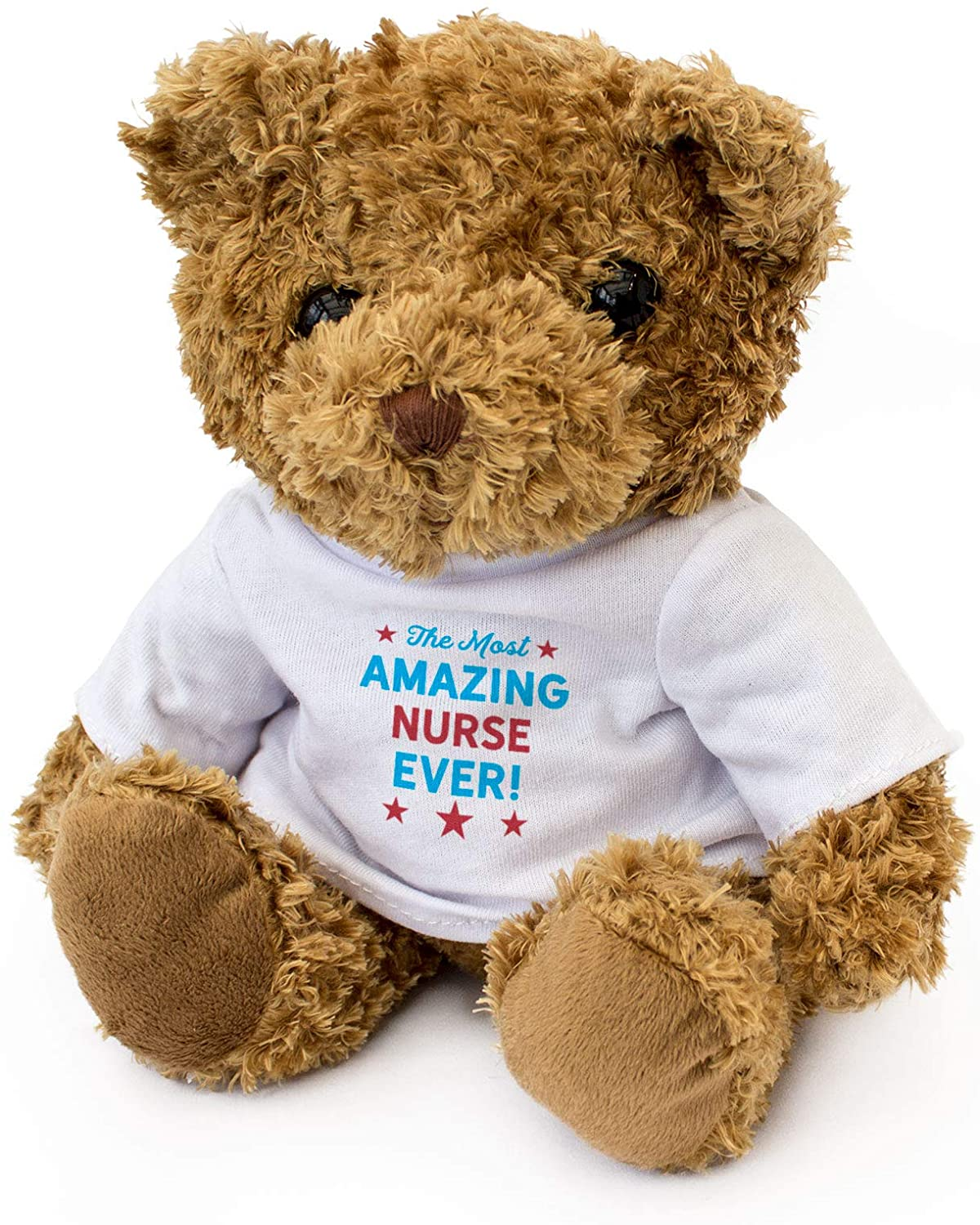 gifts-for-nursing-students-bear