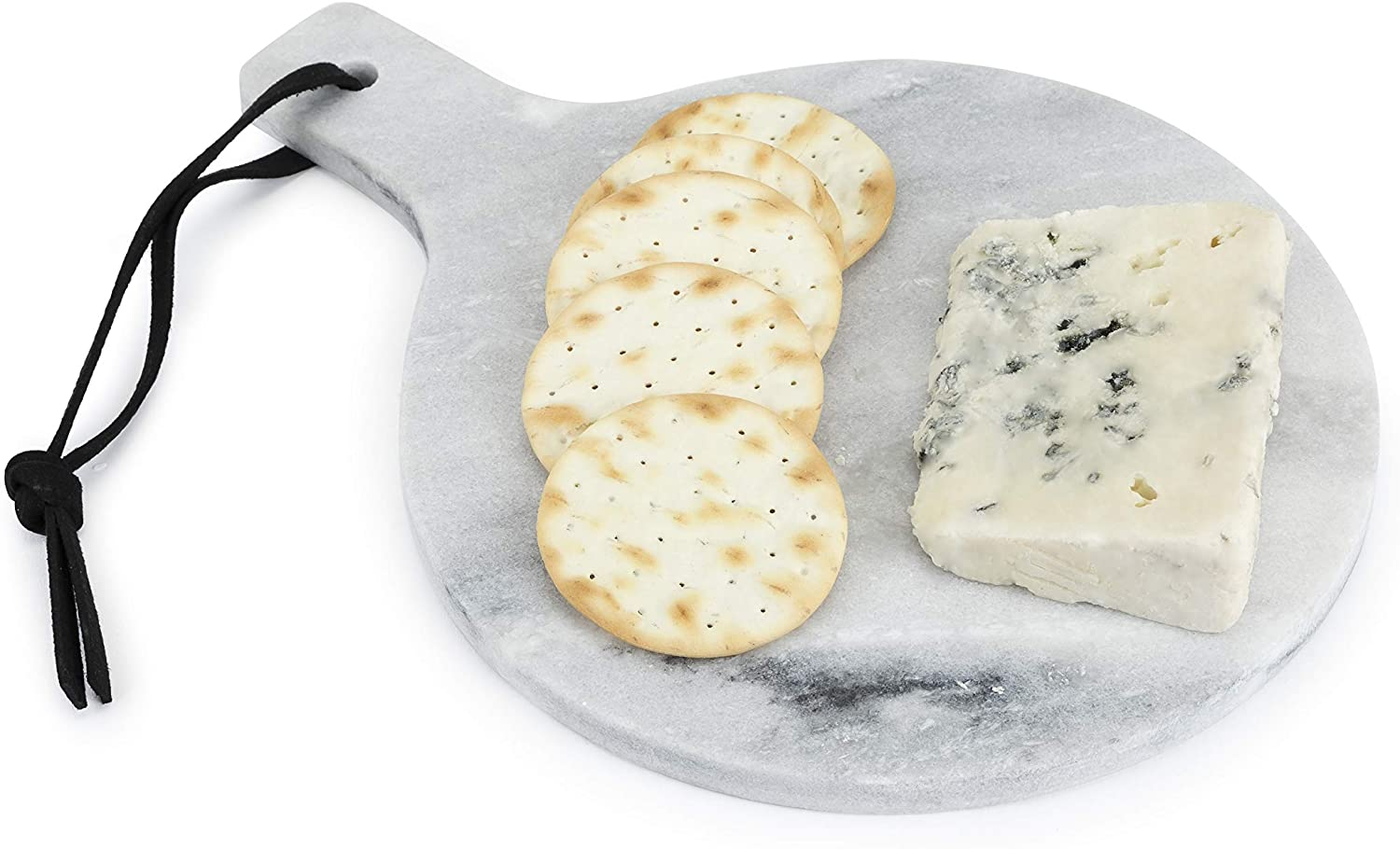 gifts-for-cheese-lovers-marble-board