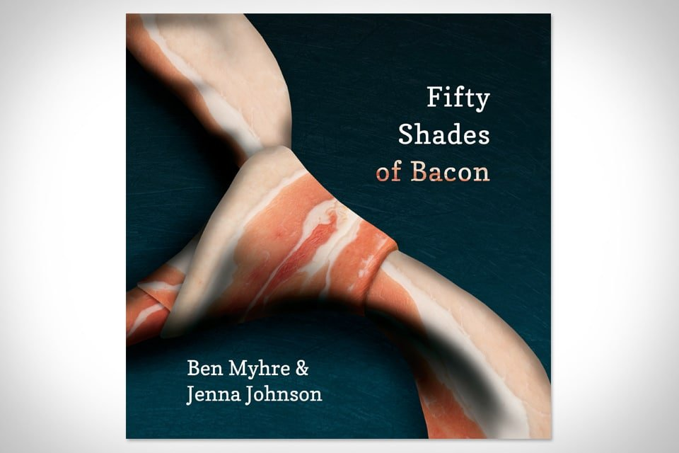 gifts-for-bacon-lovers-cook-book