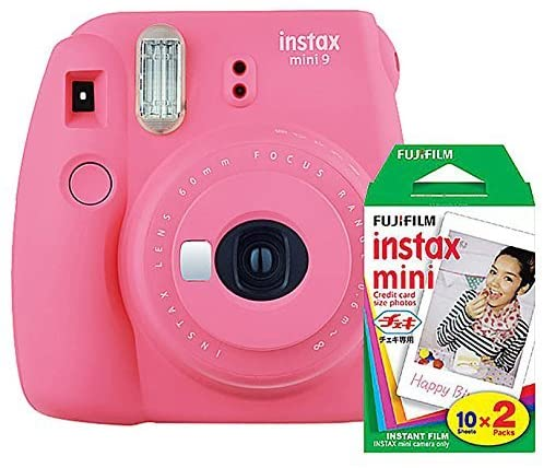 gifts-for-12-year-old-girls-camera