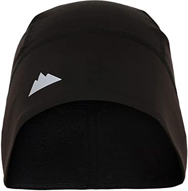 gifts-for-mountain-bikers-cap