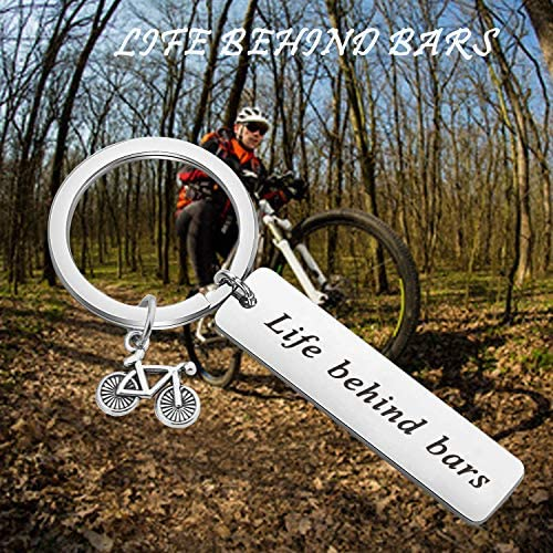 gifts-for-mountain-bikers-key-chain
