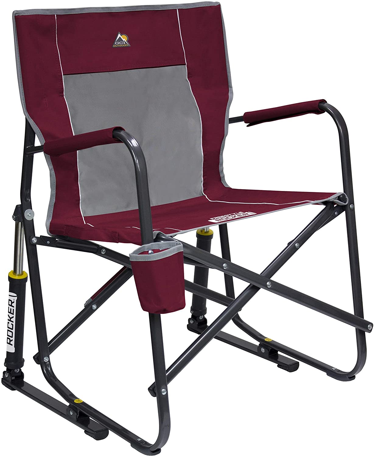 gifts-for-rv-owners-chair