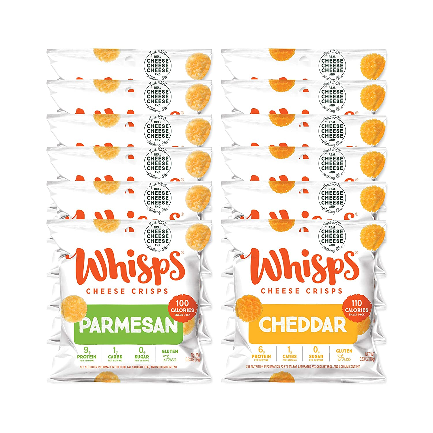 gifts-for-cheese-lovers-whisps