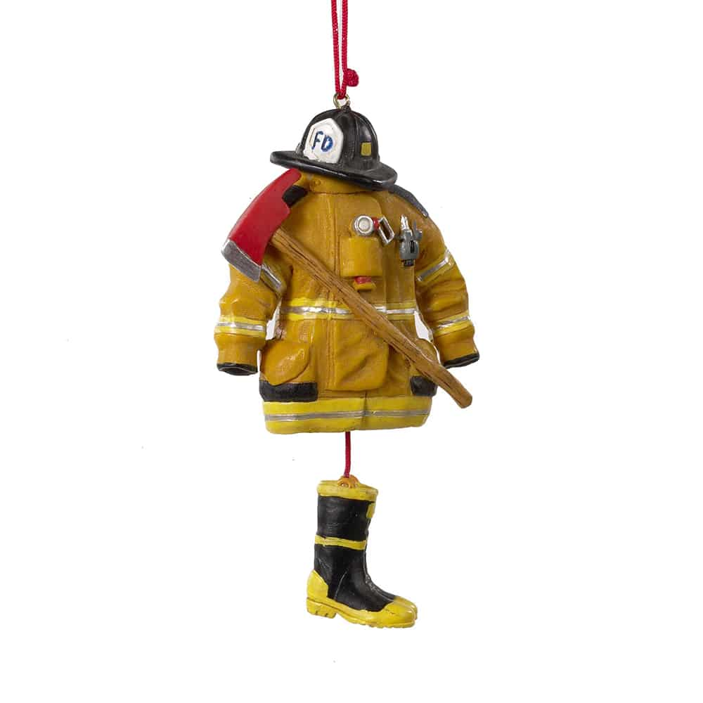 firefighter-gifts-christmas-ornament