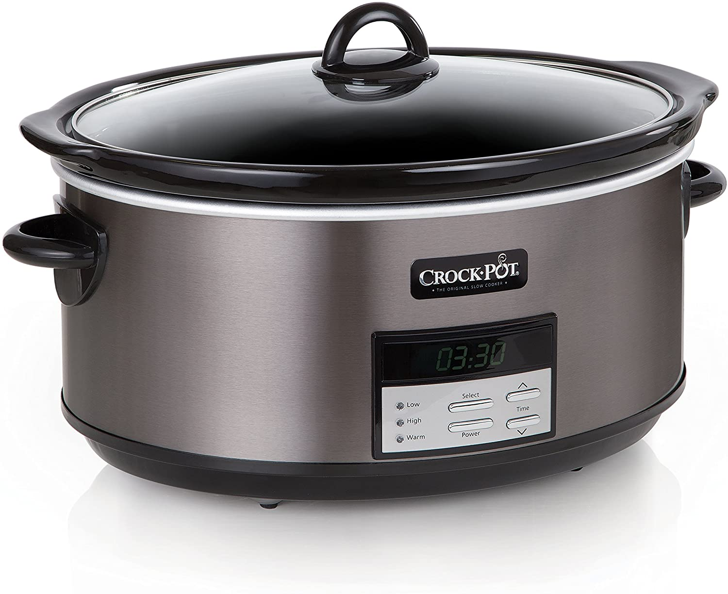 gifts-for-nursing-students-slow-cooker