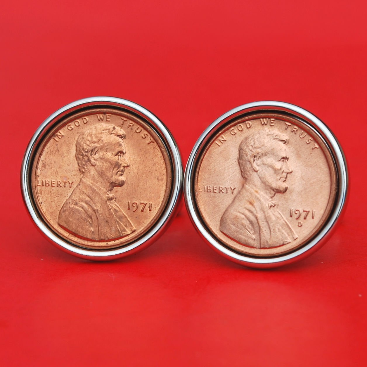 50th-birthday-gifts-for-men-cuff-links