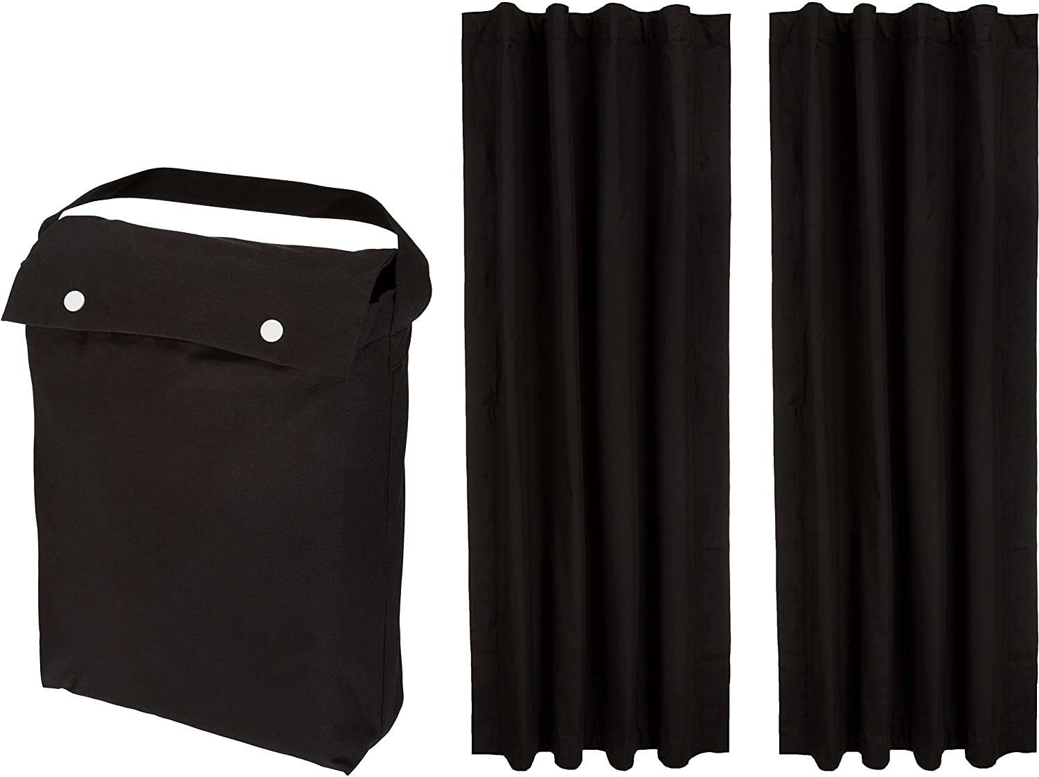 gifts-for-nursing-students-curtains