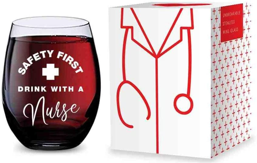 gifts-for-nursing-students-glass