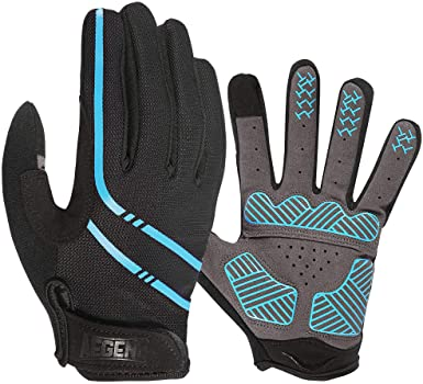 gifts-for-mountain-bikers-gloves