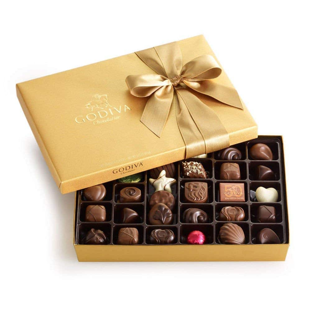 gifts-for-chocolate-lovers-godiva