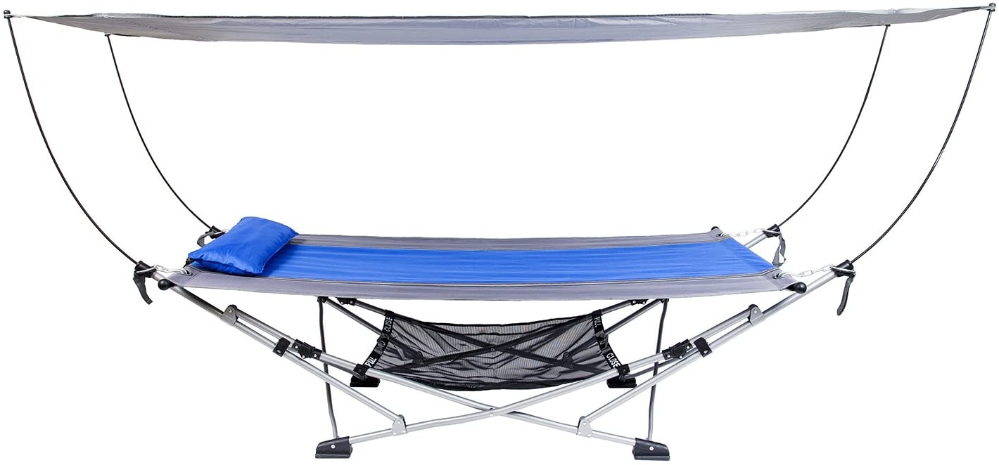 gifst-for-rv-owners-hammock