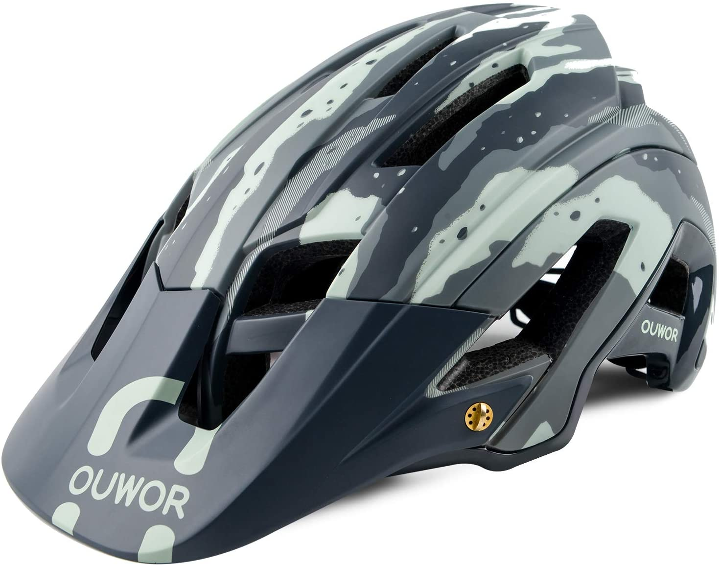 gifts-for-mountain-bikers-helmet