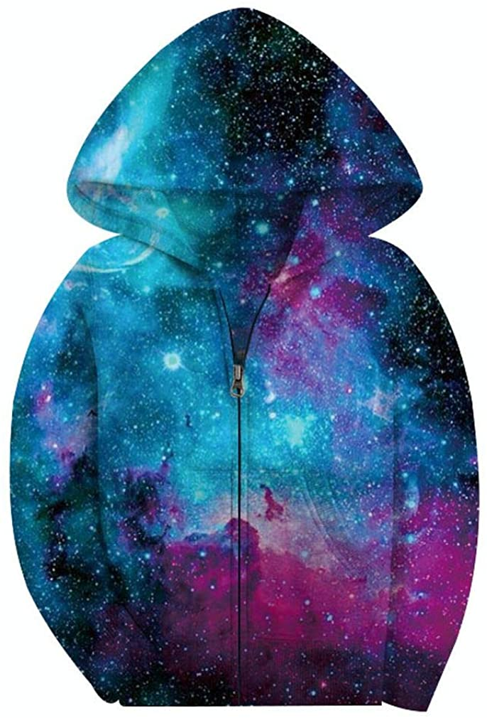gifts-for-12-year-old-girls-hoodie