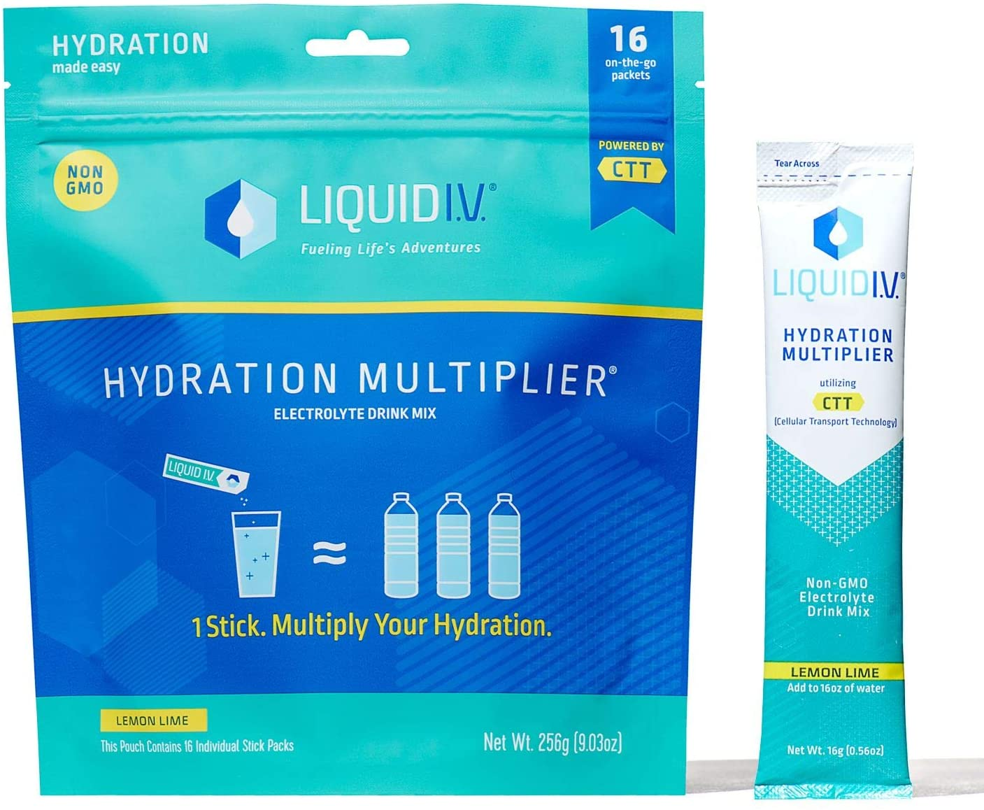 gifts-for-mountain-bikers-hydration