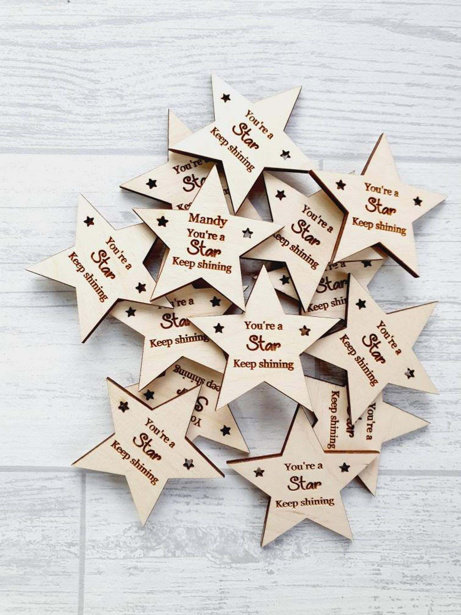 end-of-year-gifts-for-students-encouragement-stars