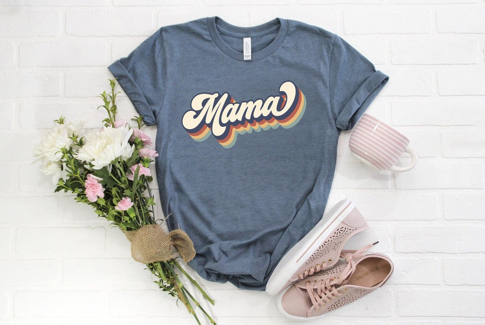 gifts-for-pregnant-women-tshirt