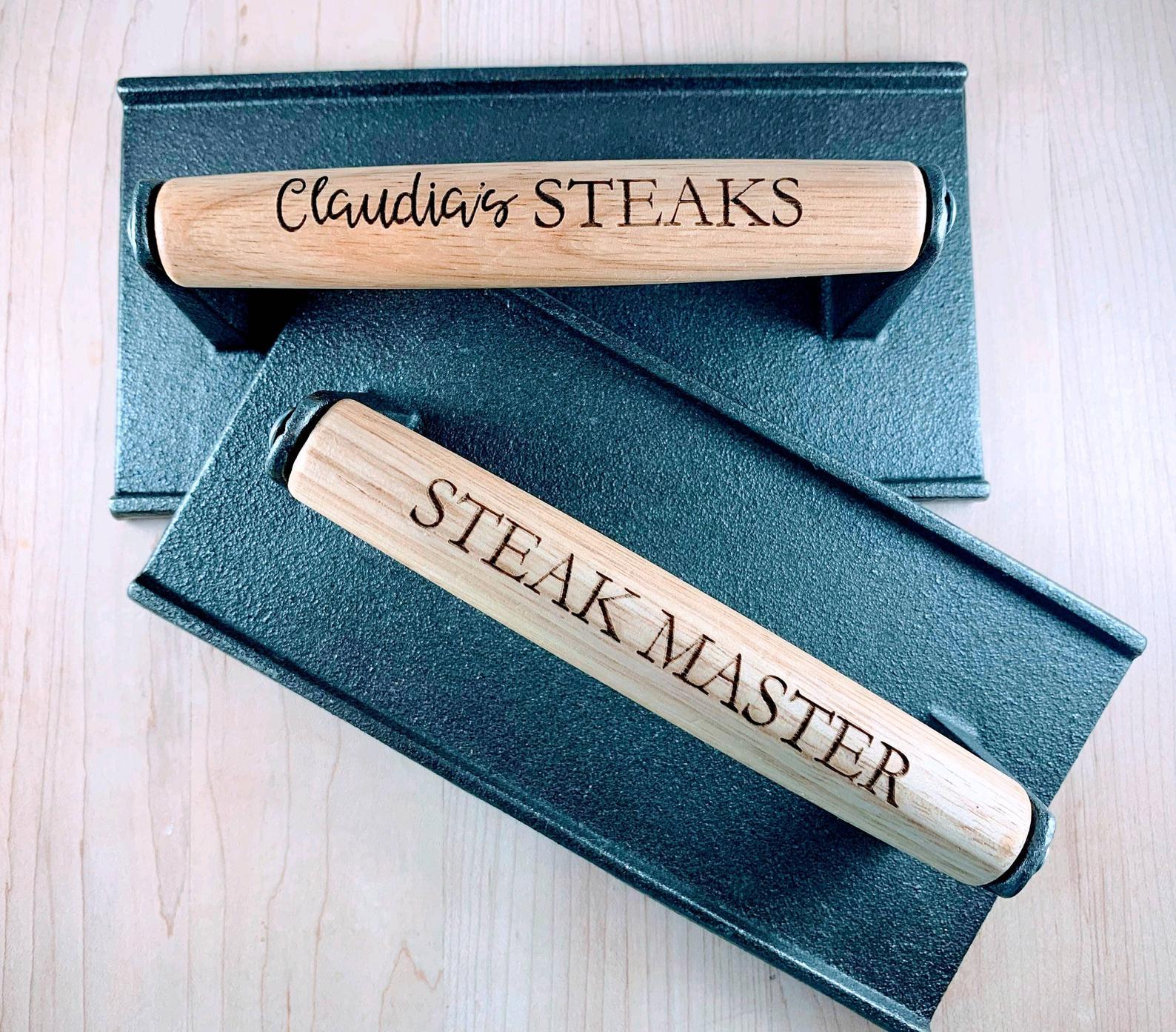 6-year-anniversary-gift-steak-weight