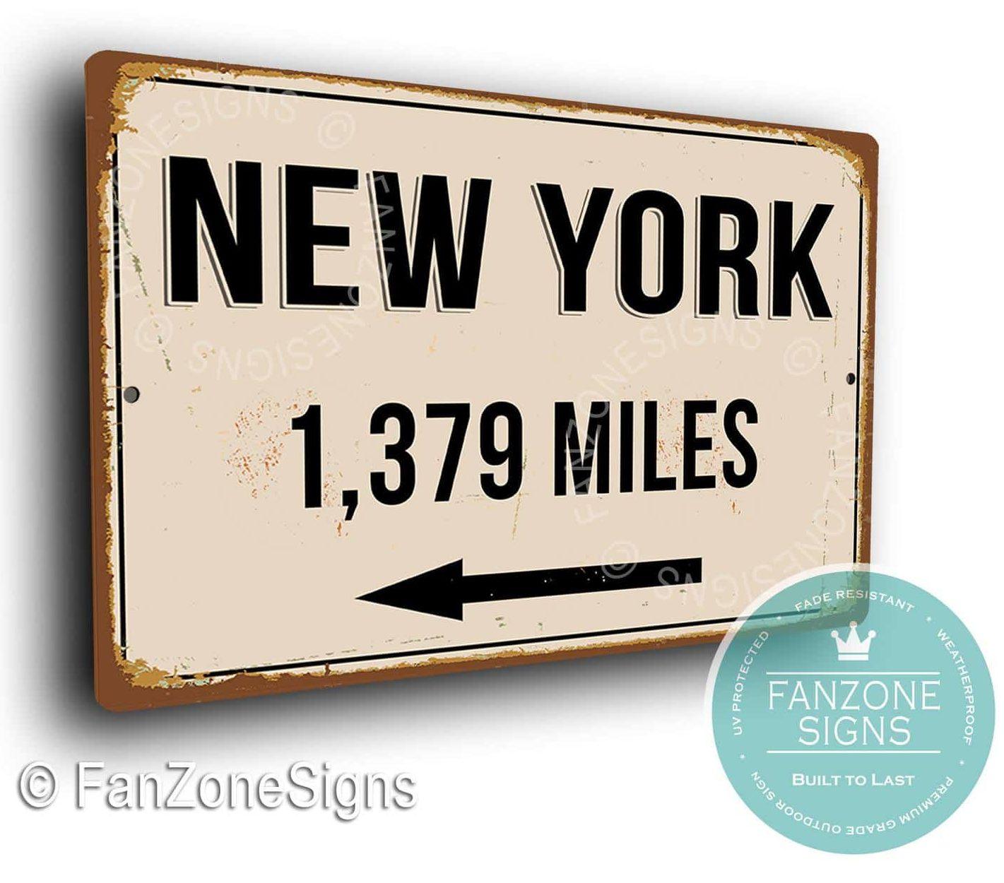 women-20s-new-york