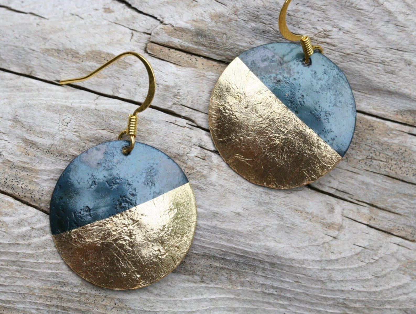 6-year-anniversary-gift-earrings