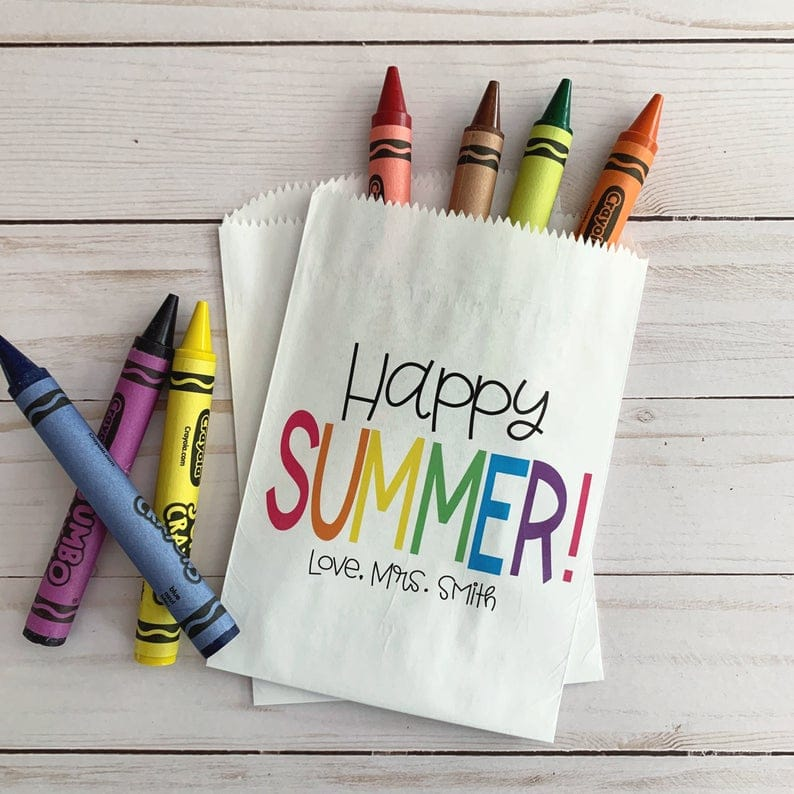 end-of-year-gifts-for-students-crayons