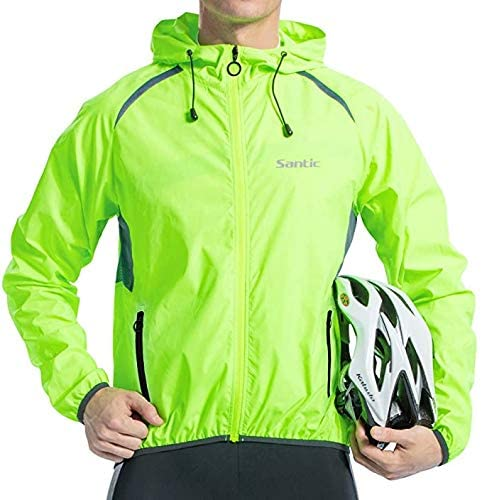 gifts-for-mountain-bikers-shell-jacket