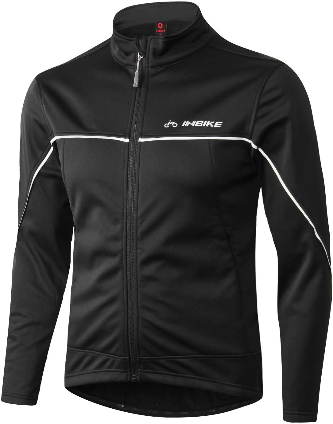 gifts-for-mountain-bikers-jacket