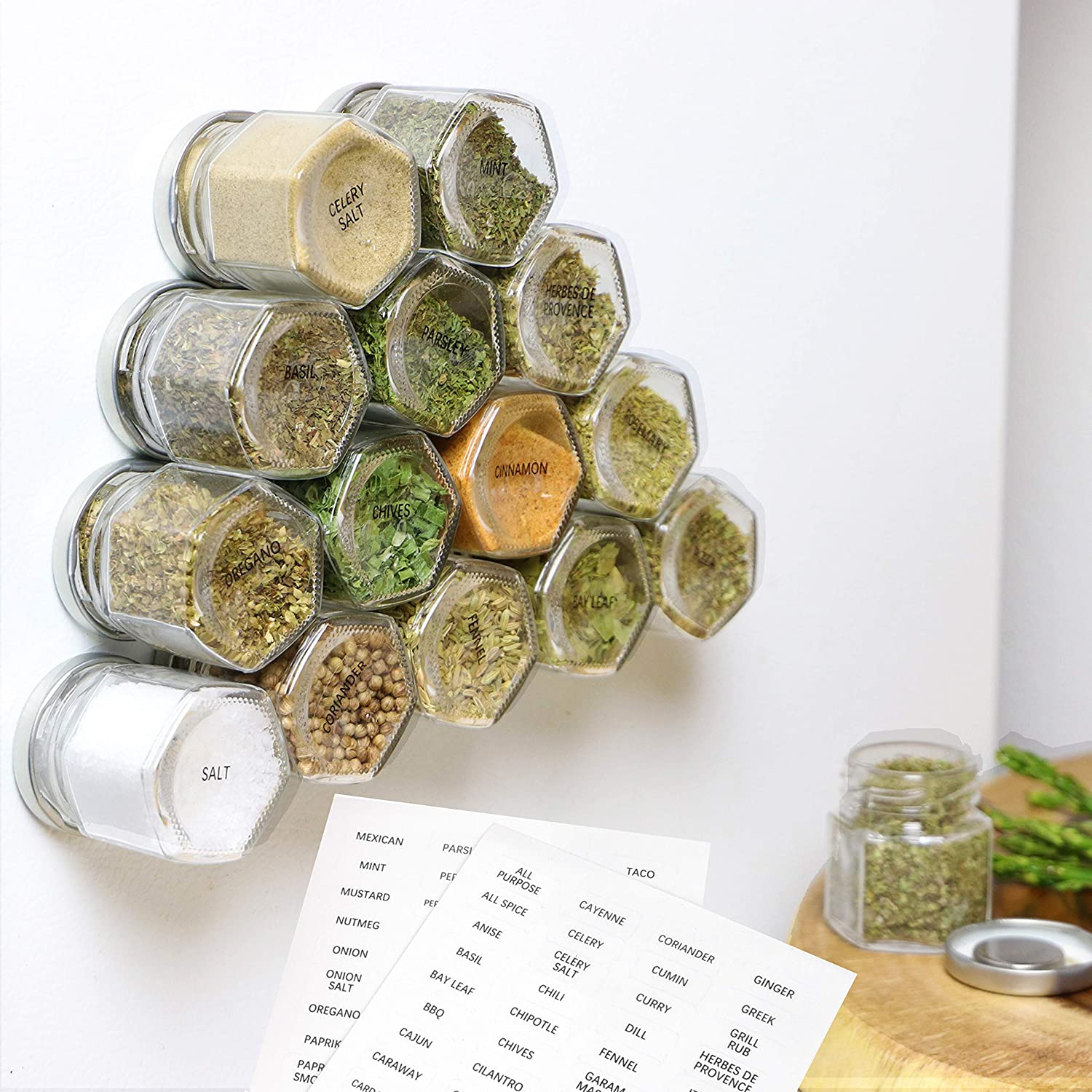 gifts-for-rv-owners-spice-jars