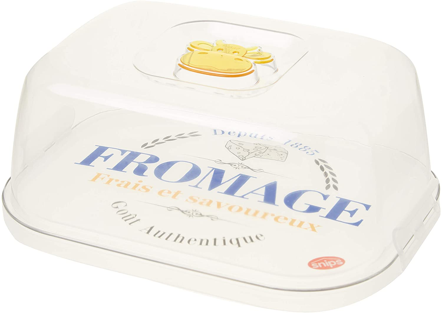 gifts-for-cheese-lovers-keeper