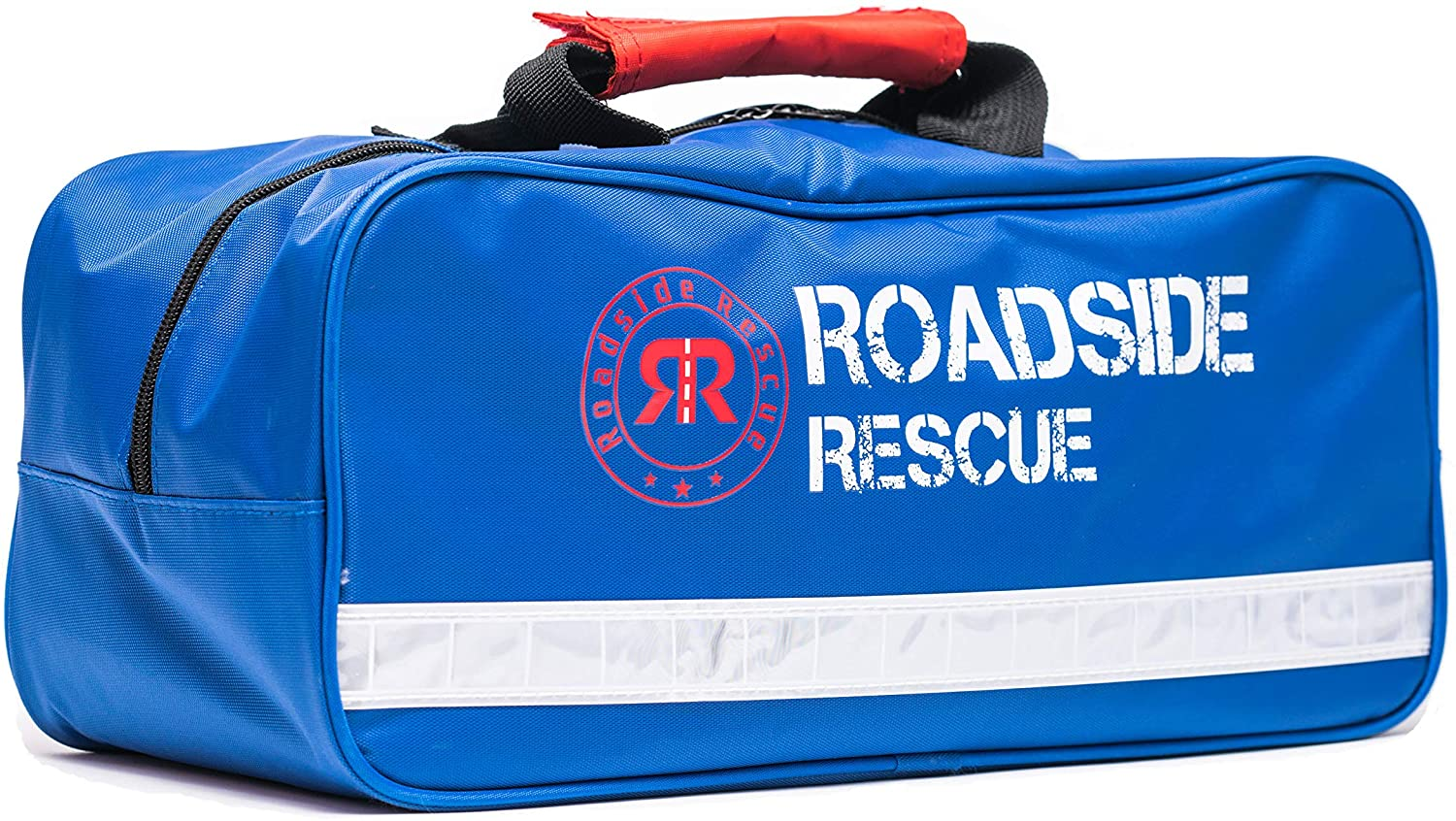 gifts-for-rv-owners-emergency-kit