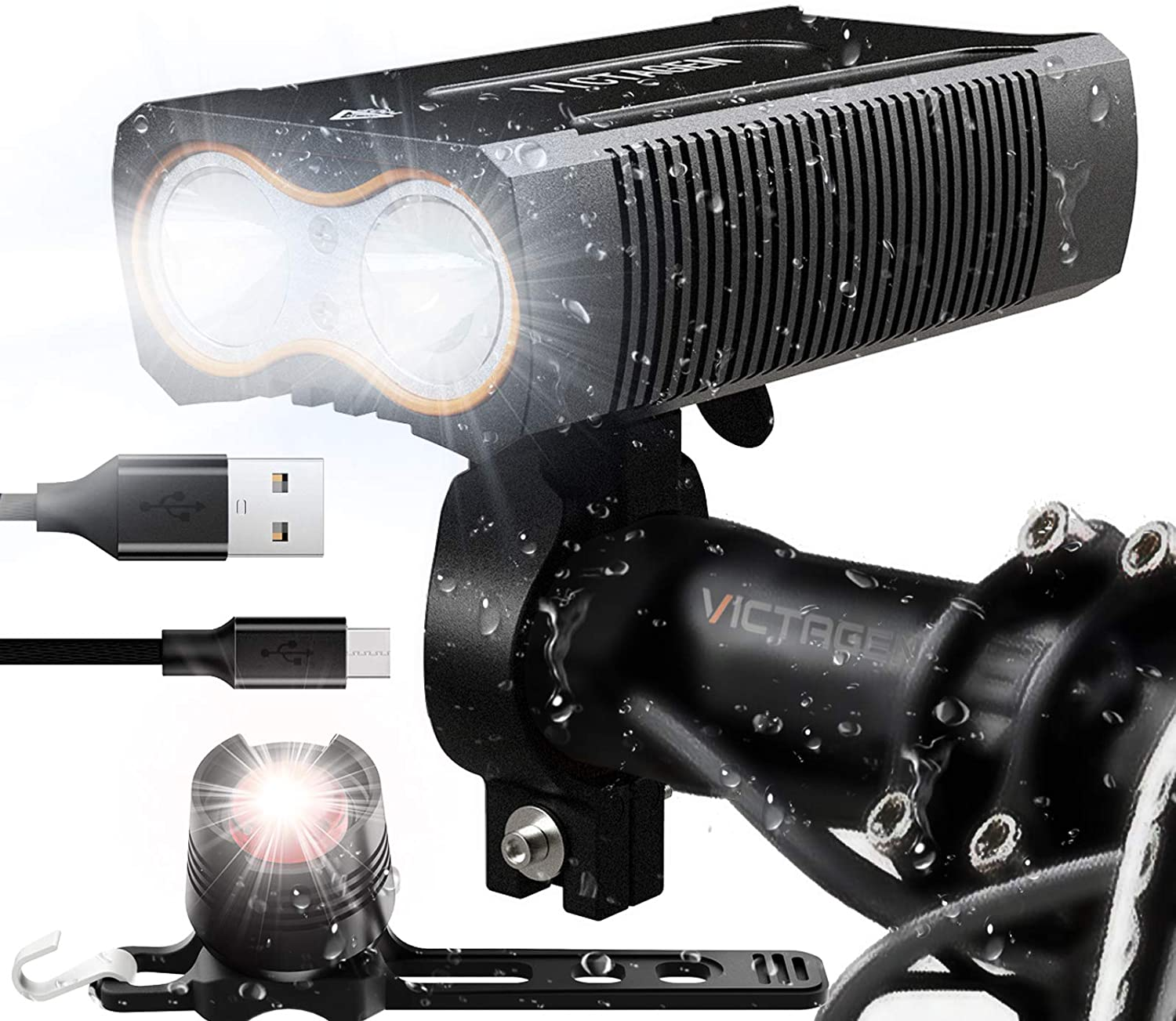 gifts-for-mountain-bikers-light