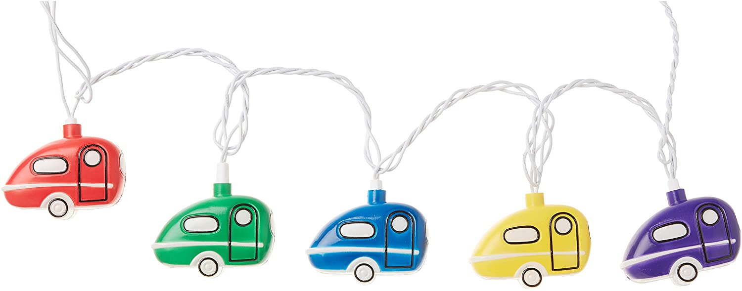 gifts-for-rv-owners-lights