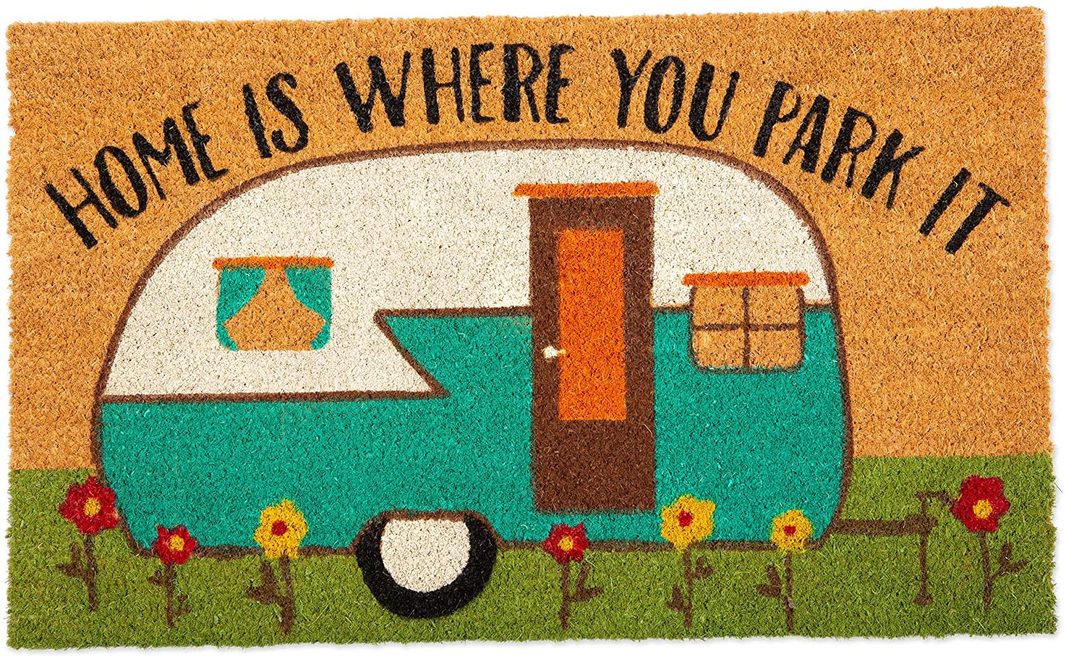 gifts-for-rv-owners-mat