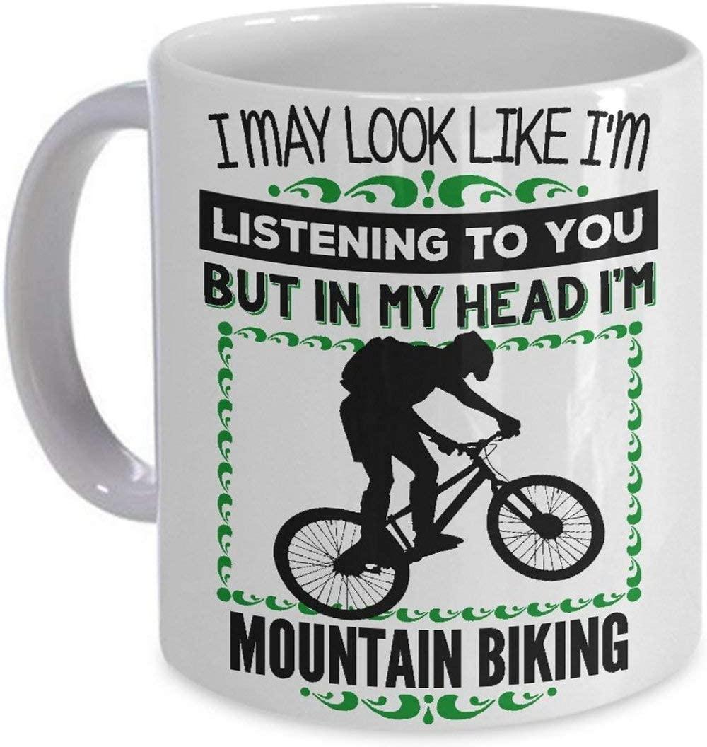 gifts-for-mountain-bikers-mug